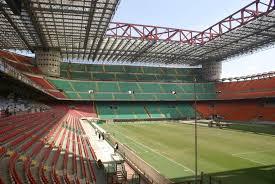 2000–01 UEFA Champions League