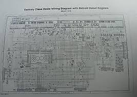 up freightliner century columbia wiring diagram schematic w image is loading 2000 up freightliner century columbia wiring diagram schematic