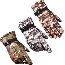 Special Offers <b>heated</b> ski <b>gloves</b> men waterproof brands and get free ...