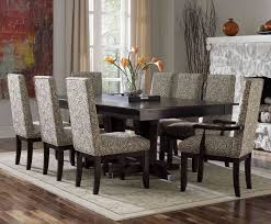 Transitional Dining Room Tables Transitional Family Room Floor Plan Urnhome Jhoneslavaco