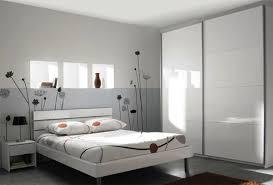 Camera Da Letto Grigio Bianco : Camere da letto in bianco e grigio arredare casa stile
