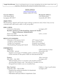 resume templates for retail resume templates for retail makemoney alex tk