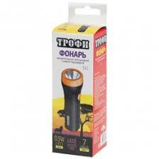 <b>Ta1 фонарь трофи</b> акку 4v0.5ah, <b>4xled</b>,карт (18/90/1080) купить ...