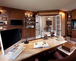 home library office home office library home design photos home office library decoration modern furniture