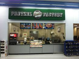 find a location philly pretzel factory hatfield walmart
