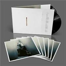 <b>Rammstein LP Vinyl</b> Records for sale | Shop with Afterpay | eBay