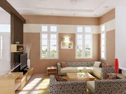 room ideas small spaces decorating: small living room ideas decorating living room ideas for small spaces glamorous image of home decor brown stained wall and pattern sofa stylish interior unique