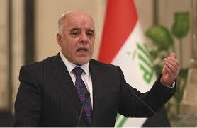 العراق :  تنظيم الدولة الاسلامية مازال خصما شرسا
