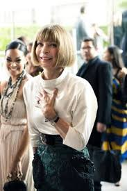 anna wintour i would love to be a fly on the wall in her office anna wintour office google