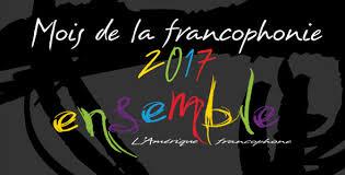 Resultado de imagen de la francophonie 2017