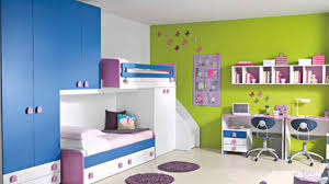 ideas boy bedroom designs  maxresdefault