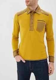 Купить <b>футболки</b> и майки для мужчин онлайн с доставкой. Фото и ...