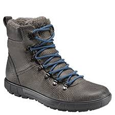 <b>Ботинки ECCO GRADE</b> 531534/02375 | Интернет-магазин ecco.ru