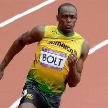 Resultado de imagen de atleta