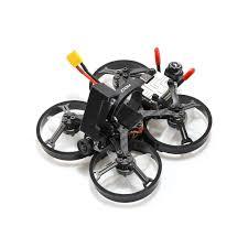 <b>HGLRC</b> Motowhoop 90mm Pusher HD <b>2 Inch</b> FPV Racing Drone ...