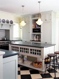 Great Kitchen Storage Kitchen Storage Cabinets For Kitchen And Great Plastic Storage