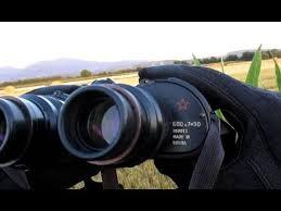 KOMZ (<b>Baigish</b>) БПО (BPO) 7x30   <b>Russian</b> Army <b>Binoculars</b> ...