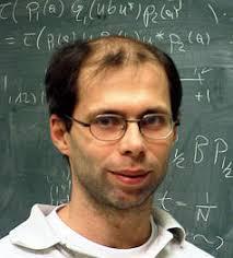Franz Lehner; Institut Mathematik C · TU Graz; Steyrergasse 30; A-8010 Graz, Austria; Tel: +43 316 873-4508; Fax: +43 316 873-4507 +43 732 2468 10 ... - Lehner2