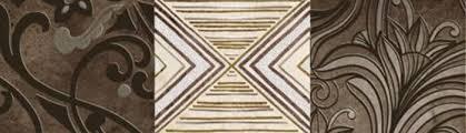 <b>Ibero Torino</b> Dec.Premier Bone B 29x100 <b>декор</b> геометрия купить в ...