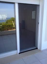 patio french doors surprising patio doors exterior single french doors second sun co