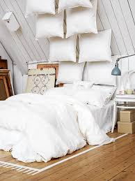 bedroom master ideas budget: master bedroom ideas on a budget and get ideas how to remodel your bedroom with alluring appearance