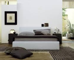master bedroom with bathroom design carpets bedrooms ravishing home