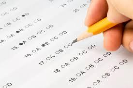 blog pre employment testing good or bad blog pre employment testing