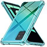 COTDINFOR For Samsung Galaxy A51 <b>Case</b> Wallet <b>Flip</b>, Simulation ...