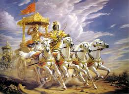 Image result for why read bhagvad gita images