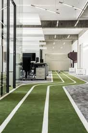 google office design dream offices google stockholm onefootball headquarters by tkez berlin ba 1 4 ros google office