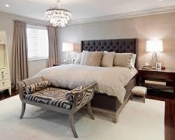 saveemail bedroom lighting designs