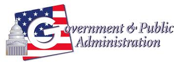 career and technical education career clusters and the future government health
