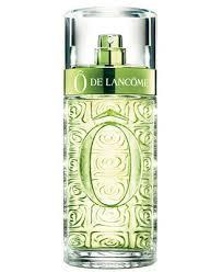 <b>Lancôme Ô De Lancôme</b> Eau De Toilette, 2.5 oz & Reviews - All ...