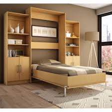 Small Double Bedroom Designs Bedroom Decorating Ideas With Brown Furniture Beadboard Backyard