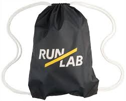 Рюкзак Runlab Backpack Small