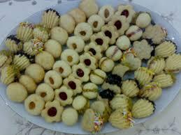 صور حلويات العيد Images?q=tbn:ANd9GcS7QrcYvaCTCfWbSam5_BfV0Y-PK8UuaN2SYc38eJkR1lg7Dunq