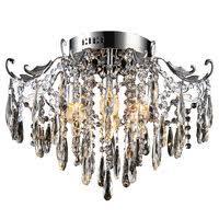 Люстры и потолочные <b>светильники</b>: купить в интернет-магазине ...