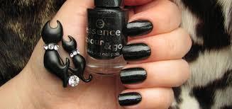<b>Лак для ногтей Essence</b>: палитра цветов и эффект от гель-лака ...