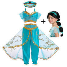 Best value <b>Christmas Cosplay</b> – Great deals on <b>Christmas Cosplay</b> ...
