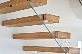 bisca bespoke glass balustrde design 0ak staircase 3085 bespoke glass staircase