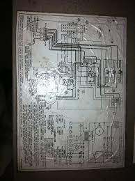 wiring diagram goodman 3 ton wiring wiring diagrams collections goodman ac unit wiring diagram wiring diagram