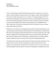 history essaysexcessum history essays tk