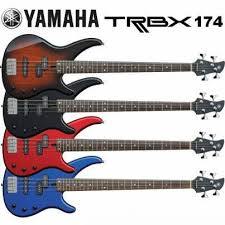 Yamaha TRBX Images?q=tbn:ANd9GcS7RoDttXVGAamCpYi6pgWVqu8x2m45VHCIjrDI-71fRcPBffsAJg