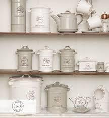 Европейская посуда для особых людей - Совместные покупки ...
