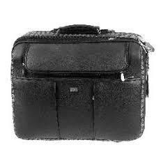 Купить дорожную сумку Vasheron, сумка мужская ... - Мир Кожи