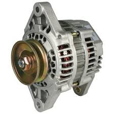 Alternators, Parts & Replacement | Repco Auto Parts