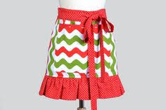 Cheap <b>apron</b> disposable, Buy Quality <b>apron</b> black directly from ...