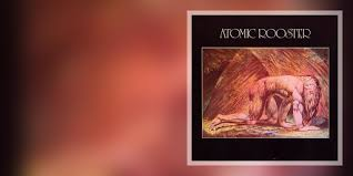 <b>Atomic Rooster</b> - Music on Google Play