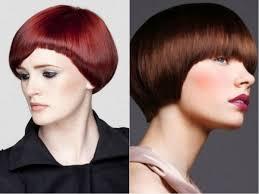 Элегантная стрижка Сессон на <b>короткие</b> волосы (20 Фото ...