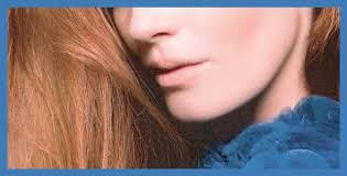 Процедуры для защиты <b>волос</b> во время <b>окрашивания</b> | BURO.
